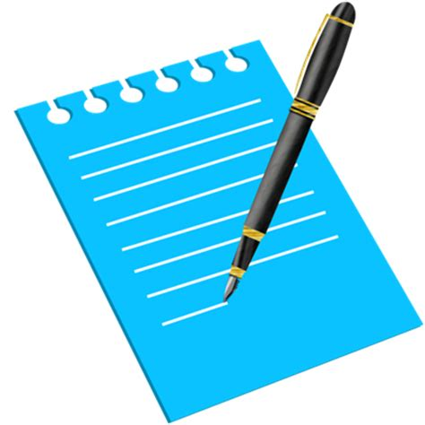 The #1 Affordable Essay Writing Service - Pay for Essay