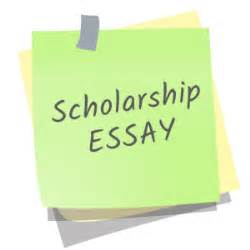 Free essay writing services